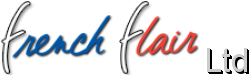 French Flair Ltd. - Organisers of corporate events in France